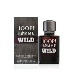 EDT-Miss-Wild-Joop--30ml-558.00