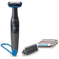 Aparador-de-Pelos-do-Corpo-Philips-BG102515-35905.00