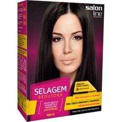 Kit-Salon-Line-Selagem-Redutora-Cabelo-Ondulados-e-Volumosos-31903.02