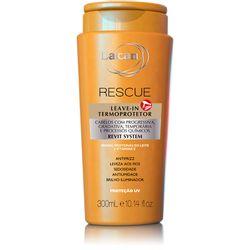 Leave-In-Lacan-Termoprotetor-Rescue-Revit-System-31775.04