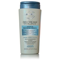 Leave-In-Lacan-Protecao-Termica-BB-Cream-Excellence-31775.05
