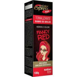 Tonalizante-Color-Express-Fun-Fancy-Red-38077.08