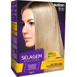 Kit-Salon-Line-Selagem-Redutora-para-Cabelos-Louros-38897.00