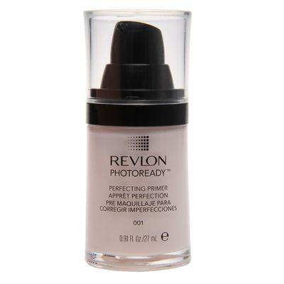 Primer-Revlon-Photoready-Perfecting-33316.03