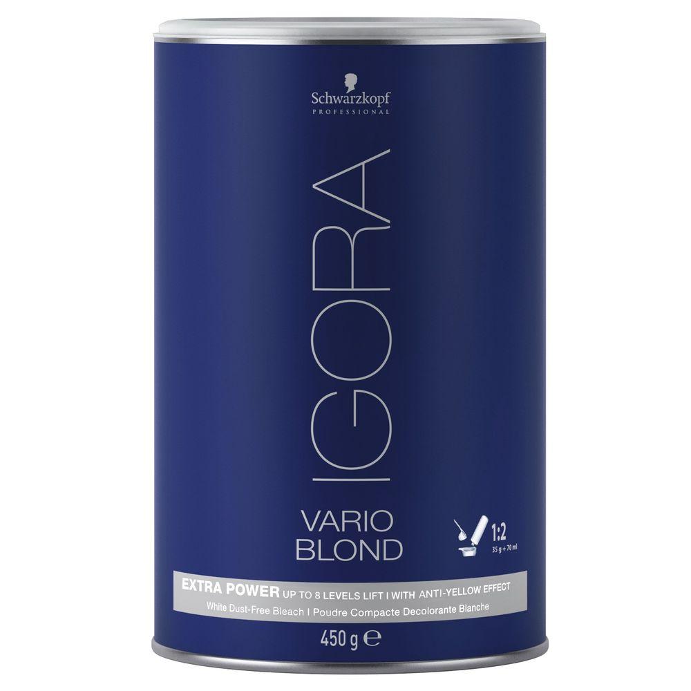 1Descorante-Igora-Vario-Igora-Vario-Blonde-Plus-450g-E-Power-8107.00
