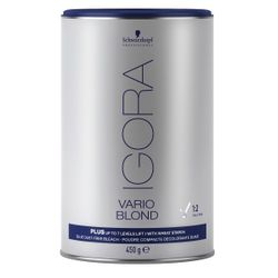 Descolorante-Igora-Vario-Blond-Plus-Blue-450g-14821.00