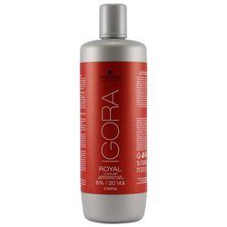 Oxigenada-Igora-Royal-6--20-Volumes-1000ml-402.02