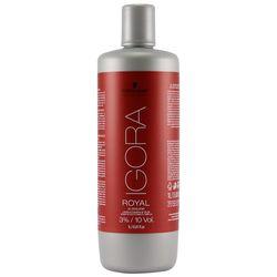 Oxigenada-Igora-Royal-3---10-Volumes-1000ml-402.04