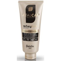 Shampoo-Belofio-Vitalcap-Whey-Protein-Hair-500ml---10248.00