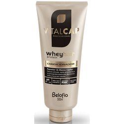 Condicionador-Belofio-Vitalcap-Whey-Protein-Hair---10247.00