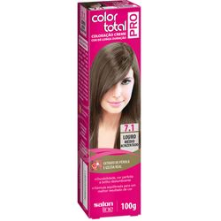 Coloracao-Color-Total-Pro-7.1-Louro-Medio-Acinzentado-24691.10