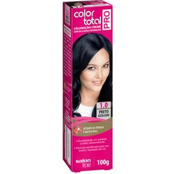 Coloracao-Color-Total-Pro-1.0-Preto-Azulado-24691.02