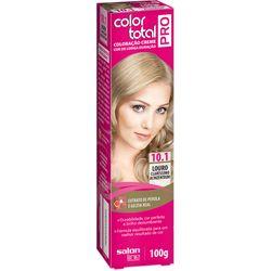 Coloracao-Color-Total-Pro-10.1-Louro-Clarissimo-Acinzentado-24691.13
