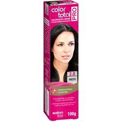 Coloracao-Color-Total-Pro-2.0-Preto-24691.03