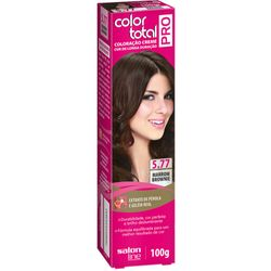 Coloracao-Color-Total-Pro-5.77-Marrom-24691.18