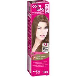 Coloracao-Color-Total-Pro-7.3-Louro-Dourado-24691.17