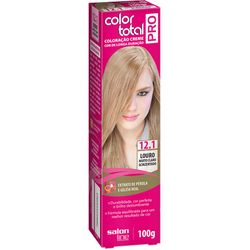 Coloracao-Color-Total-Pro-12.1-Louro-Muito-Claro-Acinzentado-24691.15