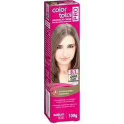 Coloracao-Color-Total-Pro-8.1-Louro-Claro-Acinzentado-24691.11