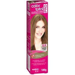 Coloracao-Color-Total-Pro-8.0-Louro-Claro-24691.09