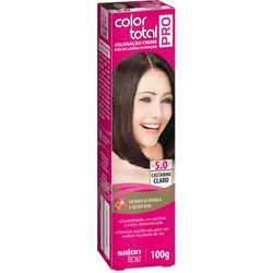 Coloracao-Color-Total-Pro-5.0-Castanho-Claro-24691.06