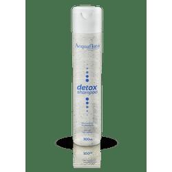 Shampoo-Detox-Acquaflora---10185.00