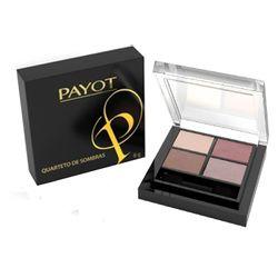 Quarteto-de-Sombras-Payot-Exciter-38610.05