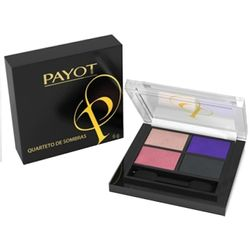 Quarteto-de-Sombras-Payot-Exciter-38610.04