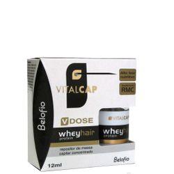 Ampola-V-Dose-Belofio-Vitalcap-Whey-Protein-Hair-12ml---10250.00