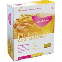 Cera-Depilsam-Tradicional-Mel-31125.00