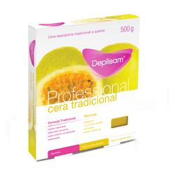 Cera-Depilsam-Tradicional-Maracuja-36192.00