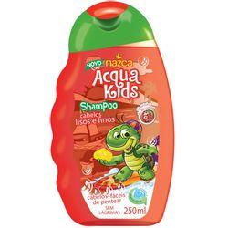 Shampoo-Acqua-Kids-Lisos-e-Finos-1790.02