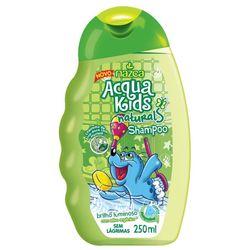 Shampoo-Acqua-Kids-Erva-Doce-Hortela-19934.02