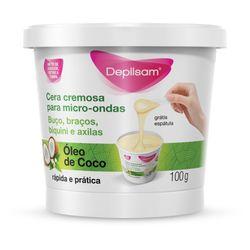 Cera-Depilsam-Cremosa-para-Microondas-Oleo-de-Coco-31120.04