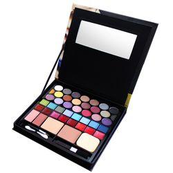 Estojo-de-Maquiagem-Vivai-Glamour-30-Sombras-Foscas-8-Batons-2-Pos-2-Blushes-3-Pinceis-10492.00