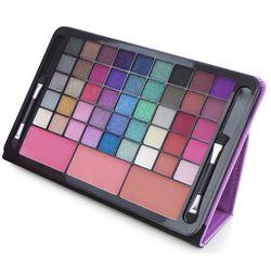 Estojo-de-Maquiagem-Vivai-45-Sombras-3-Blushes-Imakepad-10485.00