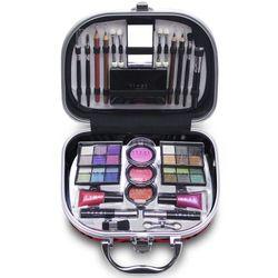 Maleta-de-Maquiagem-Viva-Make-Up-Oval-Azul-10538.00