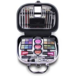 Maleta-de-Maquiagem-Viva-Make-Up-Oval-Marrom-10537.00