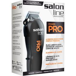 Maquina-Salon-Line-Corte-Profissional-Power-Pro-220V-38677.00