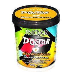 Mascara-Inoar-Doctor-Nutricao-10971.00