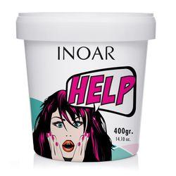 Mascara-Inoar-Tratamento-Help-56341.00