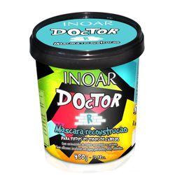 Mascara-Inoar-Doctor-Reconstrucao-10973.00