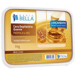 Cera-Depil-Bella-Propolis-e-Mel-39707.00