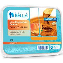 Cera-Depilatoria-Depil-Bella-Damasco-e-Argan-30811.00