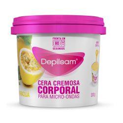 Cera-Depilatoria-p-Microondas-Depilsam-Maracuja-10933.03