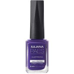 Esmalte-Juliana-Paes-Guerreira-38796.19