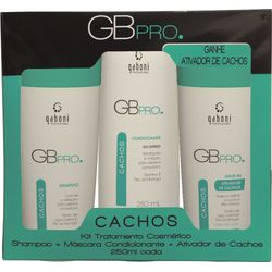 Kit-Gaboni-GBPro-Cachos-56325.00