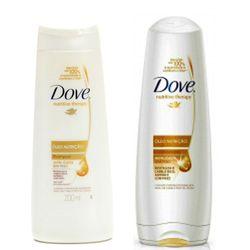 Kit-Dove-Oleo-Nutricao-200ml-Shampoo---Condicionador