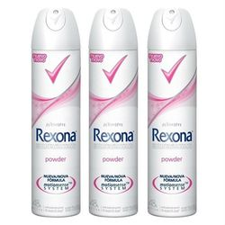 Kit-3-Desodorantes-Rexona-Aerossol-Feminino-Powder