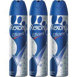 Kit-3-Desodorantes-Rexona-Efficient-Aerossol
