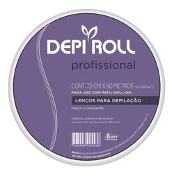 Lenco-Depi-Roll-Rolo-c-50-metros-11834.00
